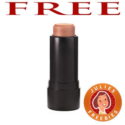 free-maybelline-master-glaze-blush