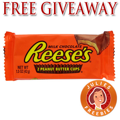 free-reeses-peanut-butter-cups-giveaway