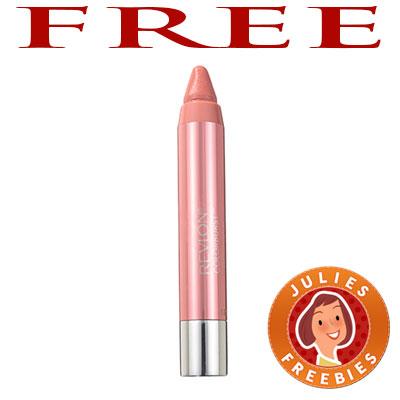 free-revlon-colorburst-lacquer-balm
