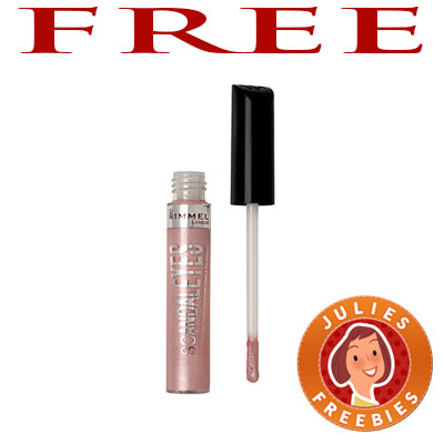 free-rimmel-london-scandaleyes-shadow-paint