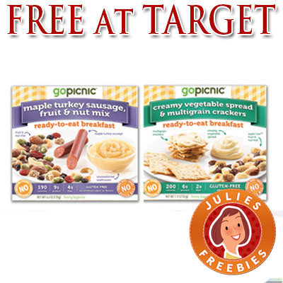 free-gopicnic-breakfast-target