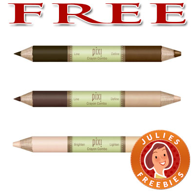 free-pixie-crayon-combo