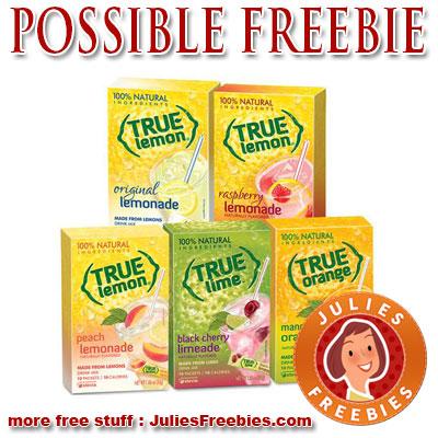 free-true-citrus-products
