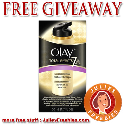 olay-total-effects-moisturizer