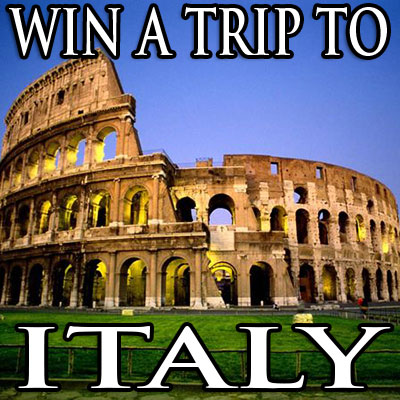 win-trip-to-italy