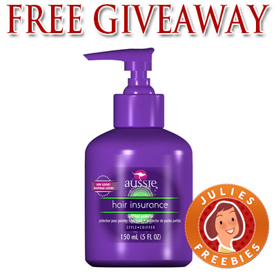 free-aussie-split-end-protector-giveaway