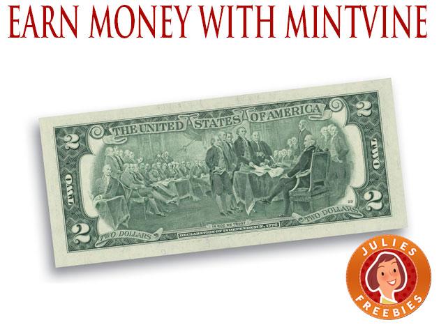 mintvine-surveys
