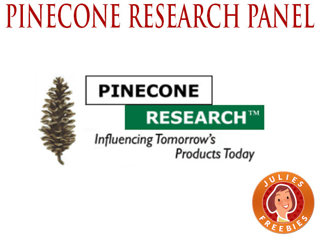 pinecone-research-big-logo