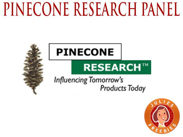 pinecone-research-big-logo