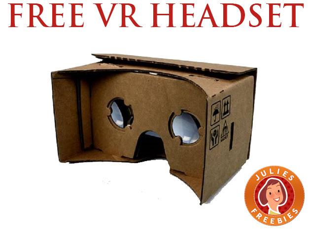free-google-cardboard-giveaway