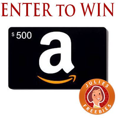win-500-amazon-gift-card