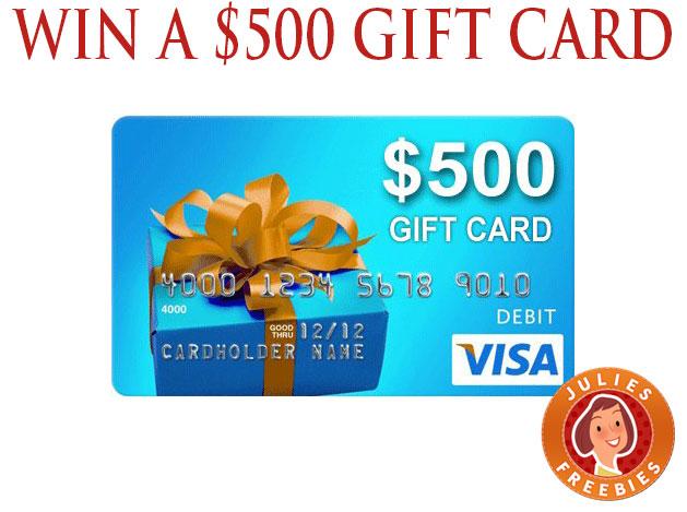 win-500-visa-gift-card