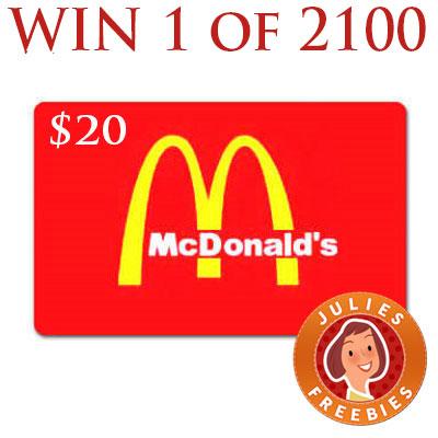 20-mcdonalds-arch-card