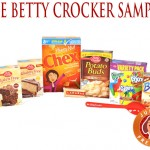 betty-crocker-sampling