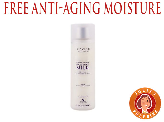 free-caviar-anti-aging-moisturizer