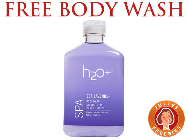 free-h2o-sea-lavender-body-wash