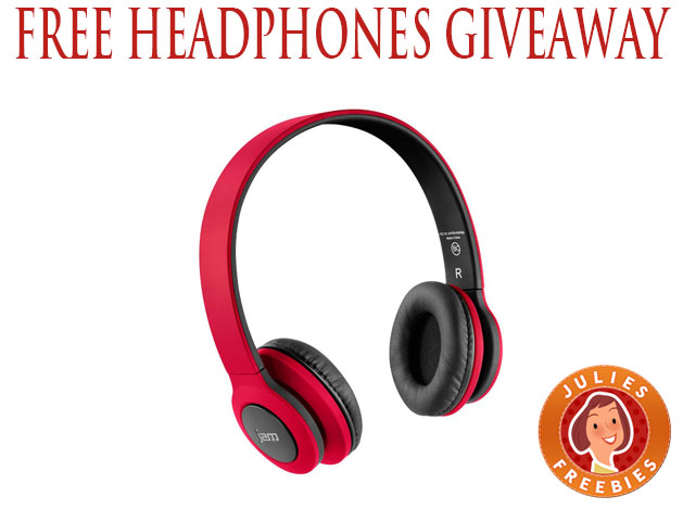 free-jam-transit-headphones-giveaway