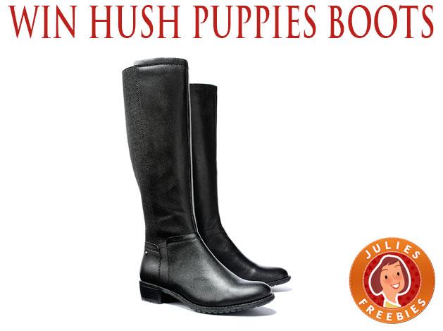 win-hush-puppies-chamber-boots