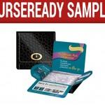 free-assurances-purseready-sample-pack