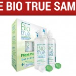 free-biotrue-contact-lens-solution