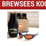free-brewsees-koozie