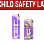 free-child-safety-latches