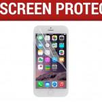 free-iphone-6-screen-protector