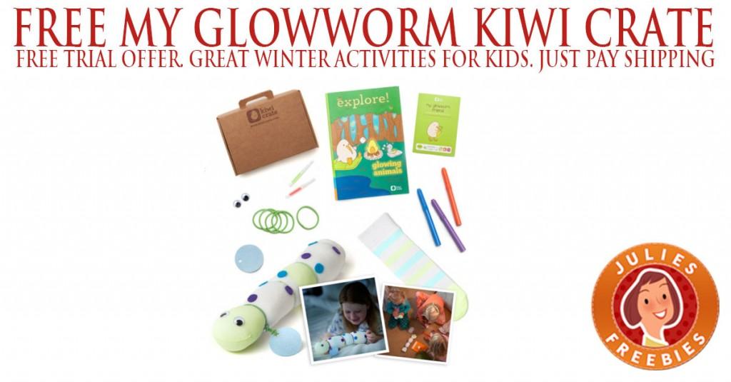 free-kiwi-crate-glow-worm-trial