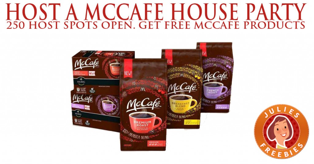 free-mccafe-coffee-house-party-apply