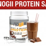 free-nogii-whey-protein-sample