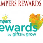 free-pamper-rewards-points