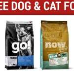 free-petcurean-pet-food