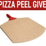 free-pizza-peel-giveaway