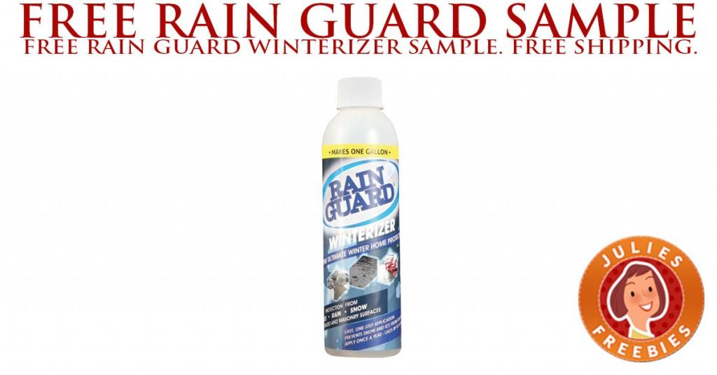 free-rain-guard-winterizer-sample