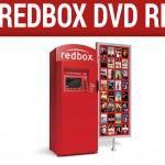 free-redbox-dvd-rental