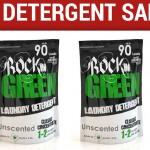 free-rockin-green-laundry-detergent-sample