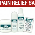 free-sample-real-time-pain-relief