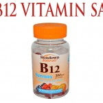 free-sundown-naturals-b12-gummies