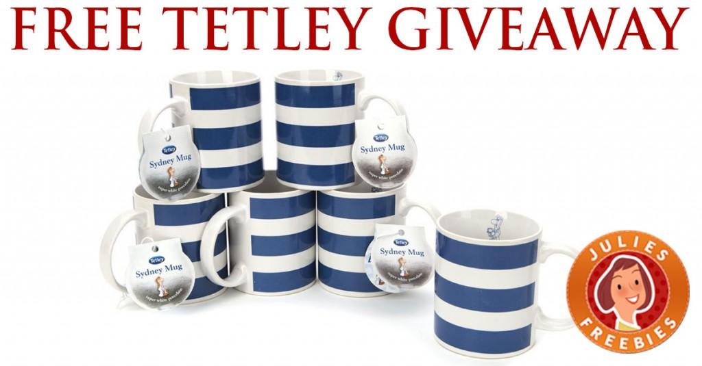 free-tetley-tea-and-mug-giveaway-1024x535