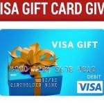 free-visa-gift-card-giveaway