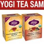 free-yogi-tea-samples