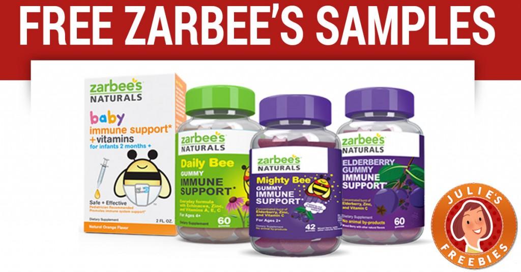 free-zarbees-immune-support-gummies