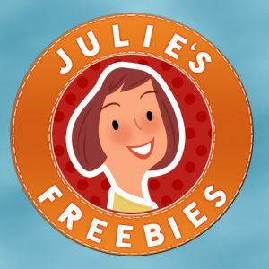 julies-logo