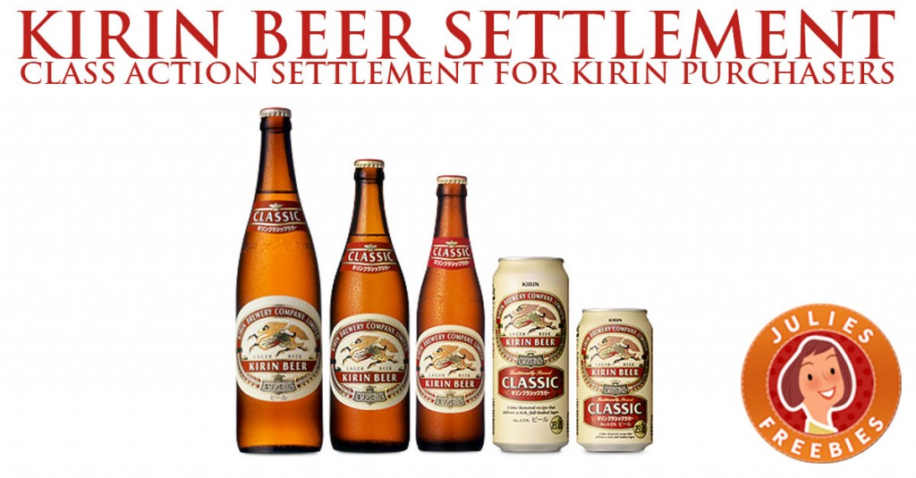 kirin-beer-settlement