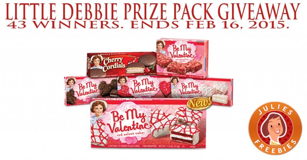 little-debbie-valentine-giveaway
