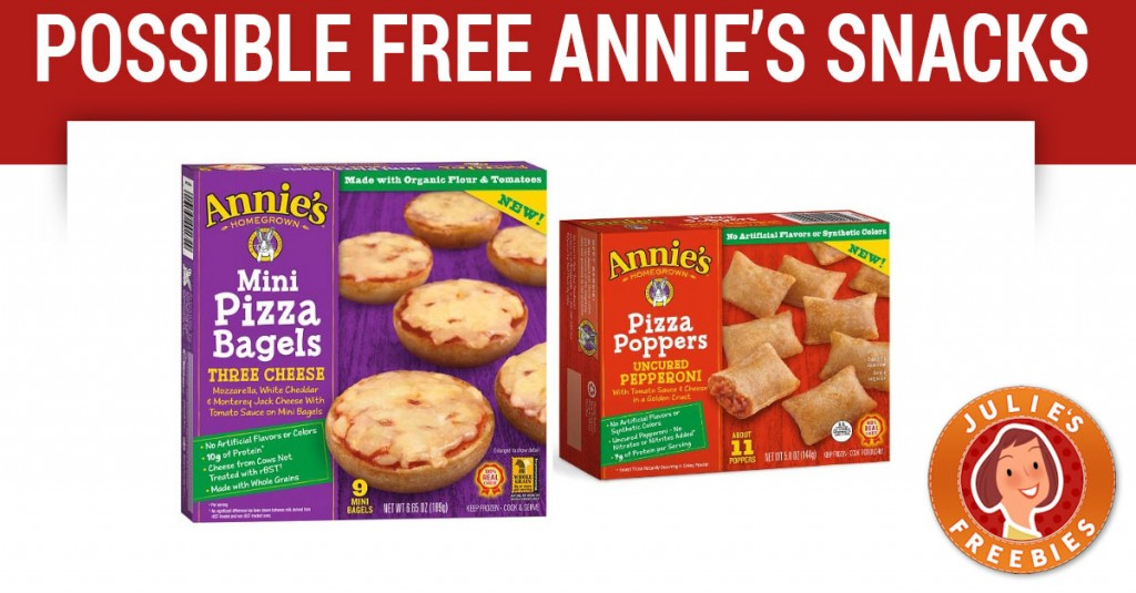 possible-free-annies-snacks