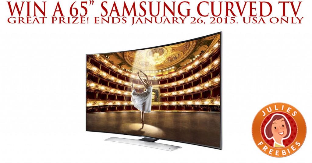 win-65-samsung-curved-4k-smart-tv