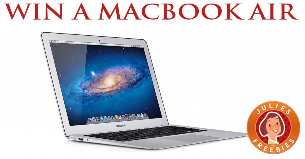 win-macbook-air