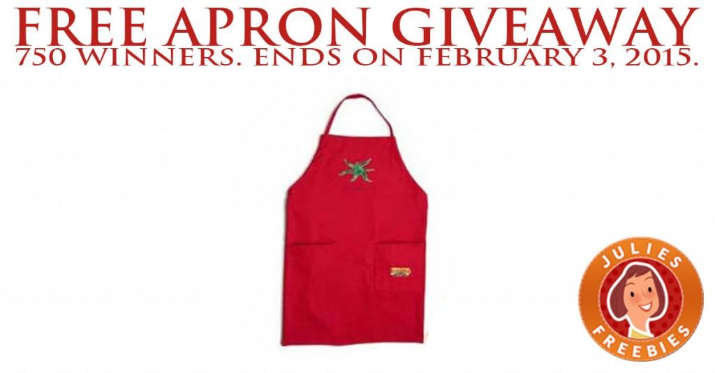 win-red-gold-tomato-apron