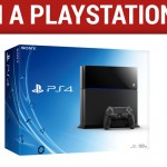 win-sony-playstation-4